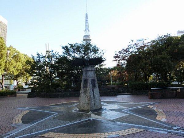 201810鷹の記念碑.jpg