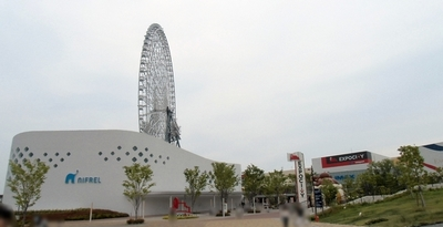 ららぽーとEXPO CITY1.JPG