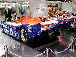 レースカー6.jpg