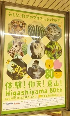 higashiyama-3.jpg