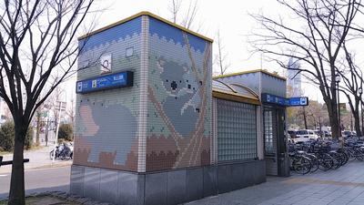 higashiyama-4.jpg