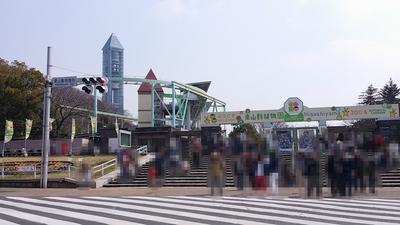 higashiyama-51.jpg